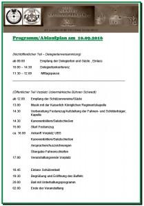 Programm_Ablauf_Kurz